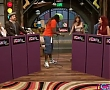 iCarly_Segment_-_The_English_Family_Vs__Victorious_mp4_000056693.jpg