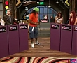 iCarly_Segment_-_The_English_Family_Vs__Victorious_mp4_000057204.jpg