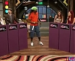 iCarly_Segment_-_The_English_Family_Vs__Victorious_mp4_000057659.jpg