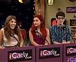 iCarly_Segment_-_The_English_Family_Vs__Victorious_mp4_000058163.jpg