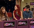 iCarly_Segment_-_The_English_Family_Vs__Victorious_mp4_000059539.jpg