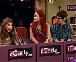 iCarly_Segment_-_The_English_Family_Vs__Victorious_mp4_000059958.jpg