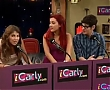 iCarly_Segment_-_The_English_Family_Vs__Victorious_mp4_000060446.jpg