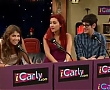 iCarly_Segment_-_The_English_Family_Vs__Victorious_mp4_000061086.jpg