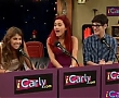 iCarly_Segment_-_The_English_Family_Vs__Victorious_mp4_000061483.jpg