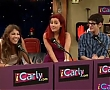 iCarly_Segment_-_The_English_Family_Vs__Victorious_mp4_000061827.jpg