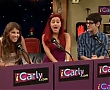 iCarly_Segment_-_The_English_Family_Vs__Victorious_mp4_000062255.jpg