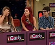 iCarly_Segment_-_The_English_Family_Vs__Victorious_mp4_000062606.jpg