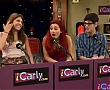 iCarly_Segment_-_The_English_Family_Vs__Victorious_mp4_000062989.jpg