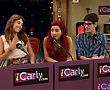 iCarly_Segment_-_The_English_Family_Vs__Victorious_mp4_000063286.jpg