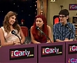 iCarly_Segment_-_The_English_Family_Vs__Victorious_mp4_000063543.jpg