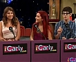 iCarly_Segment_-_The_English_Family_Vs__Victorious_mp4_000118268.jpg