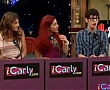 iCarly_Segment_-_The_English_Family_Vs__Victorious_mp4_000119215.jpg