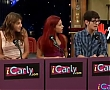 iCarly_Segment_-_The_English_Family_Vs__Victorious_mp4_000120567.jpg