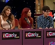 iCarly_Segment_-_The_English_Family_Vs__Victorious_mp4_000121577.jpg