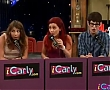iCarly_Segment_-_The_English_Family_Vs__Victorious_mp4_000133351.jpg