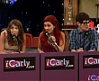 iCarly_Segment_-_The_English_Family_Vs__Victorious_mp4_000133863.jpg
