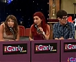 iCarly_Segment_-_The_English_Family_Vs__Victorious_mp4_000134447.jpg