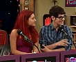 iCarly_Segment_-_The_English_Family_Vs__Victorious_mp4_000147455.jpg