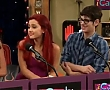 iCarly_Segment_-_The_English_Family_Vs__Victorious_mp4_000149164.jpg