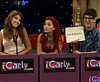 iCarly_Segment_-_The_English_Family_Vs__Victorious_mp4_000168397.jpg