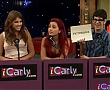 iCarly_Segment_-_The_English_Family_Vs__Victorious_mp4_000168766.jpg