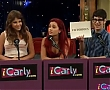 iCarly_Segment_-_The_English_Family_Vs__Victorious_mp4_000169180.jpg