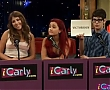 iCarly_Segment_-_The_English_Family_Vs__Victorious_mp4_000171653.jpg