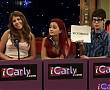 iCarly_Segment_-_The_English_Family_Vs__Victorious_mp4_000172350.jpg