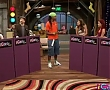 iCarly_Segment_-_The_English_Family_Vs__Victorious_mp4_000177123.jpg