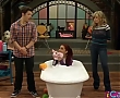 iCarly_iBathe_It-_A_Cat_mp4_000035378.jpg