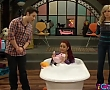 iCarly_iBathe_It-_A_Cat_mp4_000040050.jpg