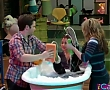 iCarly_iBathe_It-_A_Cat_mp4_000085106.jpg