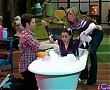 iCarly_iBathe_It-_A_Cat_mp4_000088085.jpg