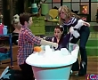 iCarly_iBathe_It-_A_Cat_mp4_000088383.jpg