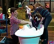 iCarly_iBathe_It-_A_Cat_mp4_000089131.jpg