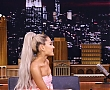 jimmy_ARIANA_2018__28329.jpg