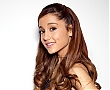 mtv_access-ariana_28229.jpg